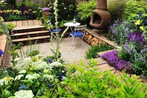 jardinage -ehpadeo.org