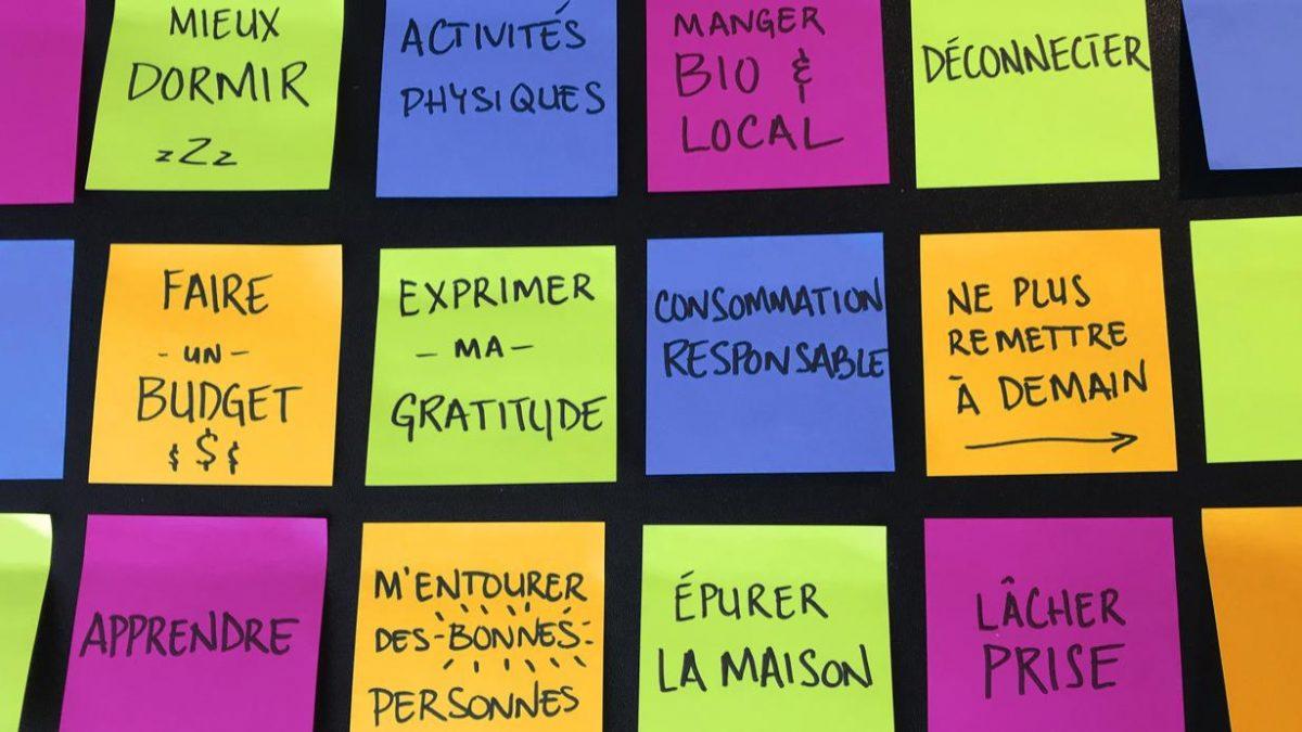 résolutions du nouvel an-ehpadeo.org