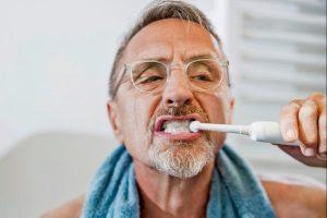 soins dentaire senior -ehpadeo.org