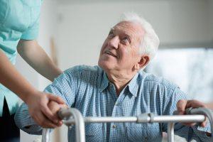 soins-en-maison-de-retraite